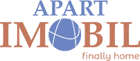 Logo Apart Imobil