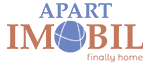 Apart Imobil Logo